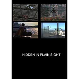 Hidden in Plain Sight (Home Use)
