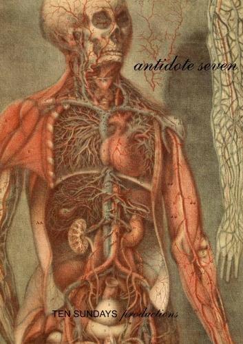 Antidote Seven