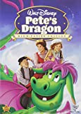 Get Pete's Dragon On Video