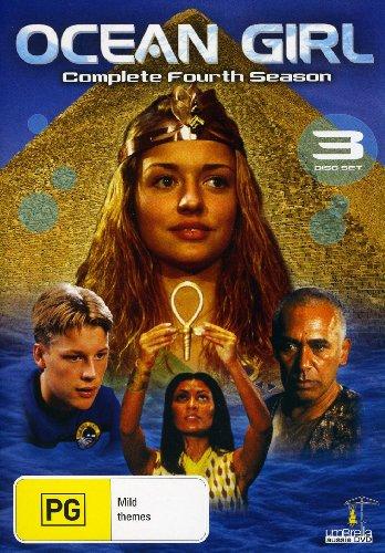 Ocean Girl-Series 4