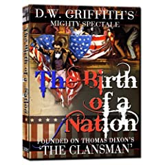 The Birth of a Nation (Collector's Edition) 2009
