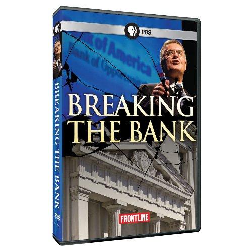 Frontline: Breaking the Bank