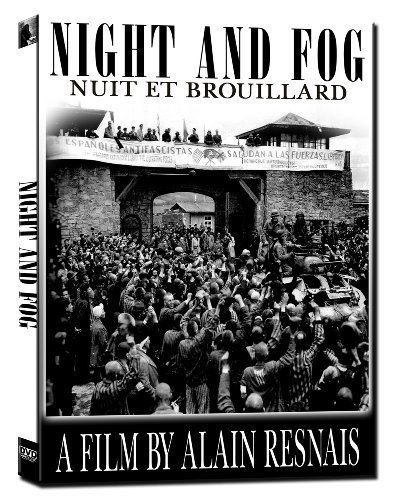 Night and Fog (Collectors Edition) 1955