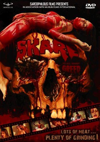 Skare : The Prime Cut