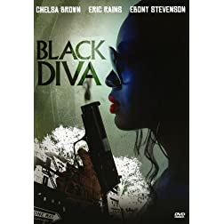Black Diva (Ws Ac3)