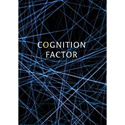 Cognition Factor [NTSC version]