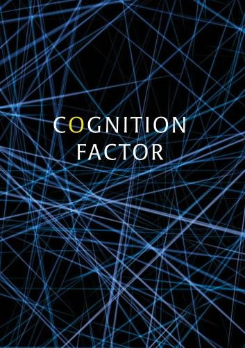 Cognition Factor [PAL version]