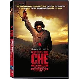 Che Part 2 : Guerilla