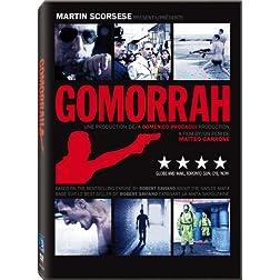 Gomorrah (2008)