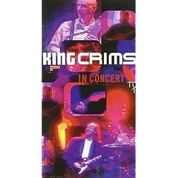 In Concert Tokyo 1995