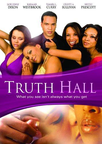 Truth Hall