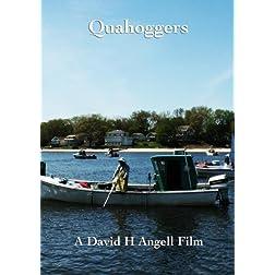 Quahoggers