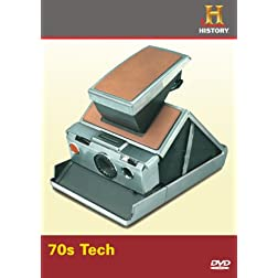 70's Tech