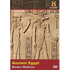 Ancient Egypt: Modern Medicine
