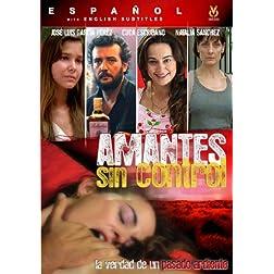 Amantes Sin Control (2006)