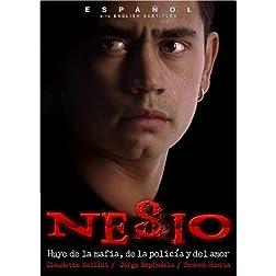 Nesio (2008)