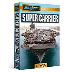 Super Carrier