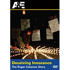 Deceiving Innocence: The Roger Coleman Story