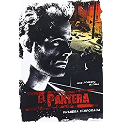 El Pantera