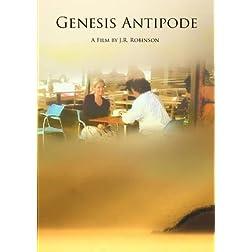 Genesis Antipode