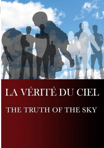 La V�rit� du Ciel (The Truth of the Sky) - NTSC