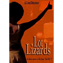 Lot Lizards