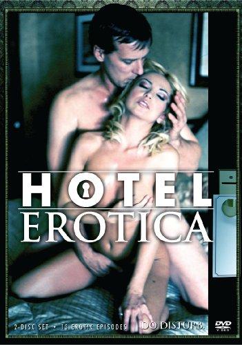 Hotel Erotica: Season 1