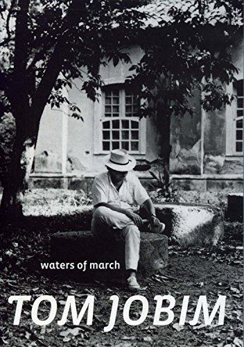 Waters of March