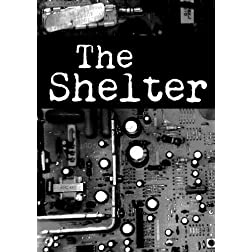 The Shelter (All Uses)