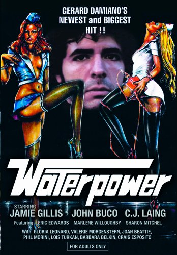 Waterpower