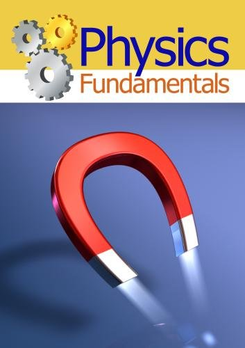Physics Fundamentals 08