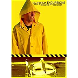 California Excursions (2006)
