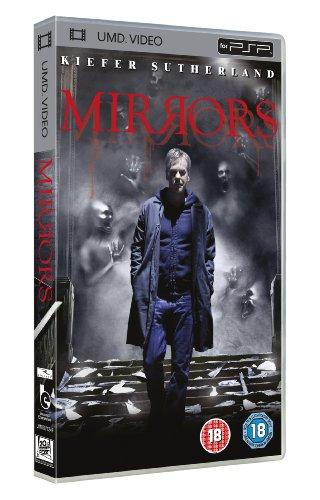 Mirrors [UMD for PSP]