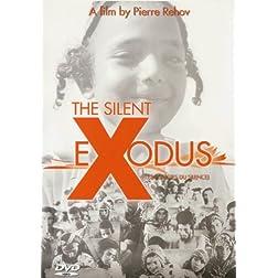 The Silent Exodus