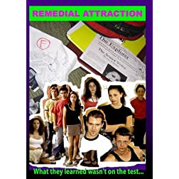 Remedial Attraction