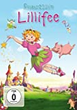 Get Prinzessin Lillifee On Video