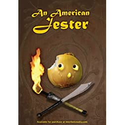 The American Jester