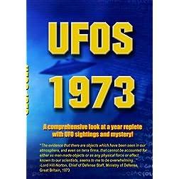 UFOS 1973