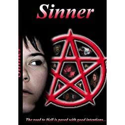 Sinner