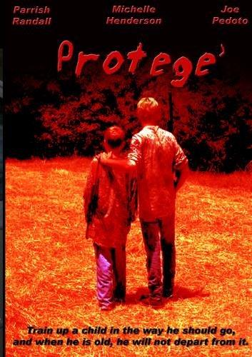 Protege'