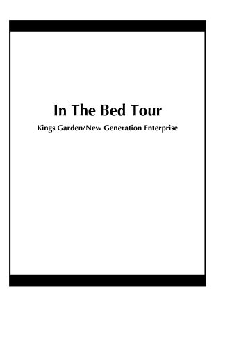 In The Bed Tour
