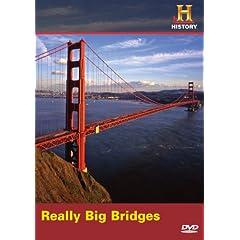 Really Big Bridges