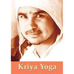 Kriya Yoga (French edition)