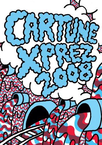 Cartune Xprez 2008