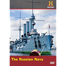 The Russian Navy