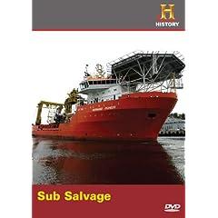 Sub Salvage