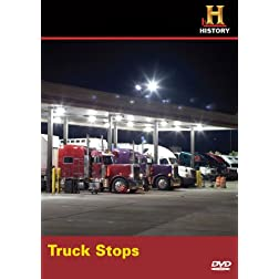 Truck Stops