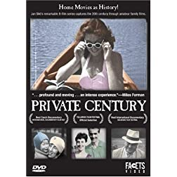 Private Century