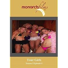Tour Girls Season 3 Episode 4