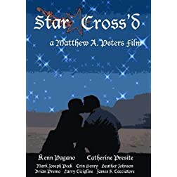 Star-Cross'd version 2